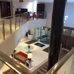Foto de Best Premier Hotel & Resort Port Harcourt