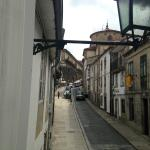 P.R Hortas Foto
