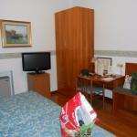 Foto di Hotel Sagittario