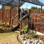 MoAfrika Lodge Foto