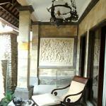 Zdjęcie Villa Pecatu
