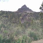 Foto de Nevado de Colima