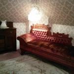Old Consulate Inn Foto