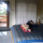 Photo de Sri Sunari Guest House