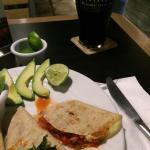 Tacos And Stout!