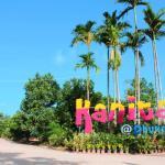 Foto de Kanita Resort & Camping