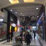 Northlands Mall