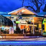 Isla Coco's... Puntarenas, Costa Rica.