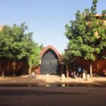 Photo de Villa Soudan