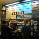 Photo of Coffee Inn