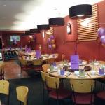 Photo of Happy Garden Chinese Restaurant