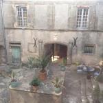 Photo of Chateau de Puicheric