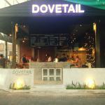 Dovetailの写真