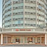 マルクス ホテル&カンファレンス センター