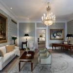 Two Bedroom Suite Idomeneo Lucio Silla II