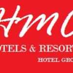 Dei Normanni Hotel-Resort resmi