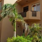 Photo de Al Ahlam Tourism Resort