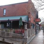 Photo of Restaurant Carole
