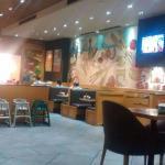 ZWZ in Abu Dhabi Mall