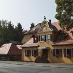 Ramada Landhotel Nuernberg