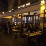 Photo of Bistrot Pop