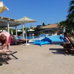 Avithos Resort Photo