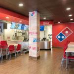 Domino's Pizza N1 City