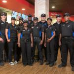 Domino's Pizza Online Ordering