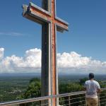 Santuario Nacional Nuestra Señora de las Mercedes