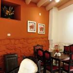 Photo of La Esquina Cafe Heladeria