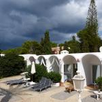 Photo of Beach Bungalows at Cala Gracioneta
