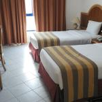 Foto de High End 2 Hotel Apartments