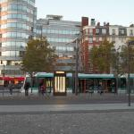 Photo de Ibis Budget Paris Porte d'Italie Ouest