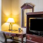 Photo of Comfort Suites McAlester