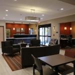Foto de BEST WESTERN Pearl City Inn