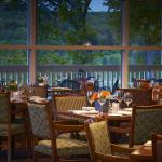 Eclipse Dining Room