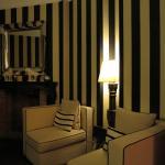 Foto de Casa Montani - Luxury Guest House