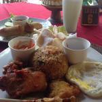 Photo of Cafe Wayan