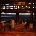 Fresh Restaurant & Lounge