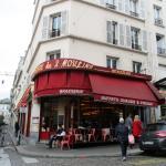 Foto de Le Frenchy Burger