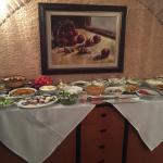 Photo de Hotel Buhara Family Inn