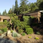 Photo of Calistoga Ranch, An Auberge Resort