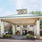 Photo de Quality Inn & Suites Lexington