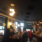 Photo of Jazz Cafe Food&Drink