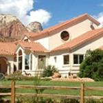 Zion Canyon Bed and Breakfast.