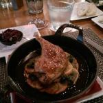 Photo of Le Maverick Restaurant & Bar