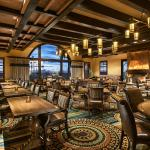 Robson Ranch Grill