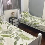 Iguassu Falls Hostel Foto
