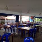 ภาพถ่ายของ ร้านอาหาร เรือนวารี