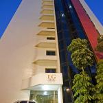 Photo of LG Inn Hotel